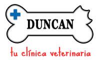 DUNCAN. Tu clínica veterinaria en Santander.